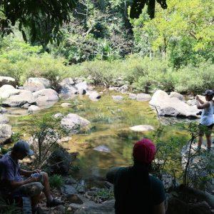 Khao Sok Hike 7