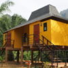 Anurak Community Nature Lodge frequently asked questions