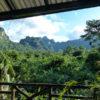Thaizer Anurak View