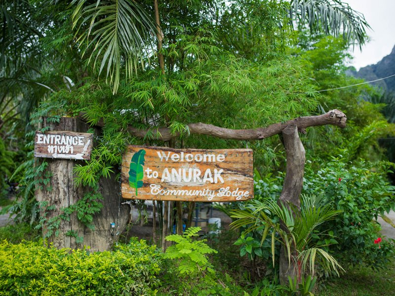 Welcome-to-Anurak-Small