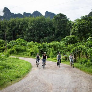 Khao Sok Discovery Package6