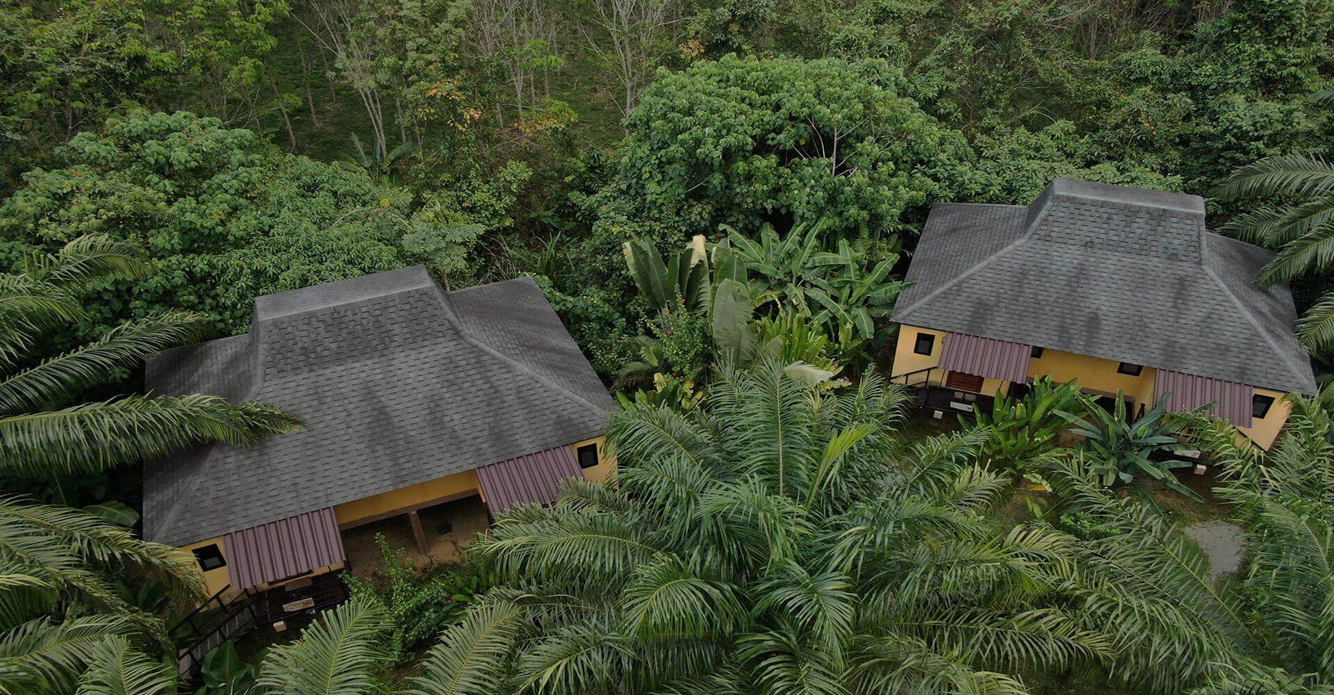 Anurak-Lodge