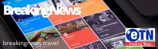 BreakingNewsTravel-320x100