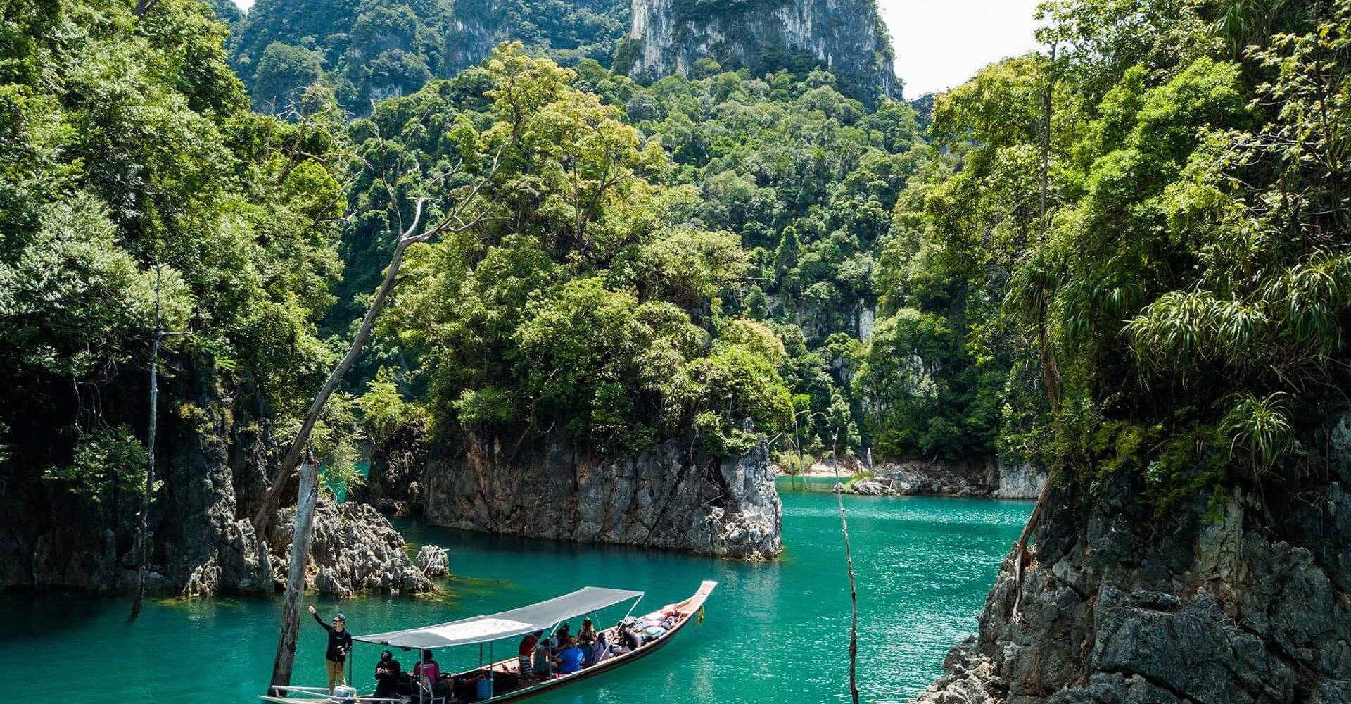 Khao Sok Jungle & Lake package 1920 Main (1)