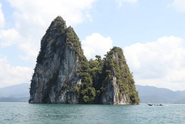 Plan Your Stay- Day Trip to Cheow Lan Lake Main