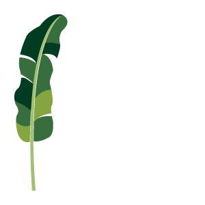 Anurak Lodge
