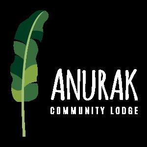 Anurak Lodge