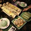 Anurak Jungle Dinner3